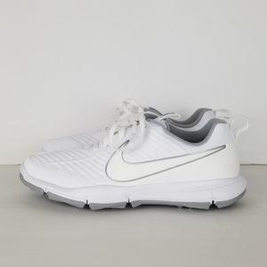 Nike Explorer 2 Womens Golf Shoes Sz 7